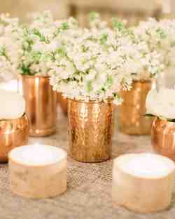 Small Of Bridal Shower Decoration Ideas