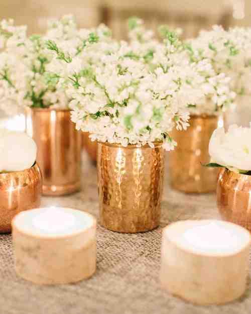 Medium Of Bridal Shower Decoration Ideas