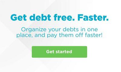 Personal Loans for Bad Credit - NerdWallet