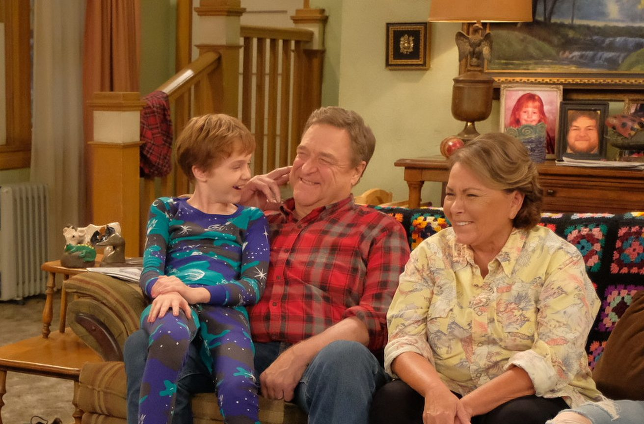 3 Money Lessons We Can Learn From  Roseanne    NerdWallet