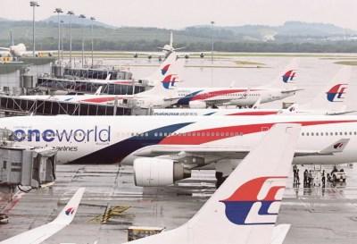 Aerospace industry soars | New Straits Times | Malaysia ...