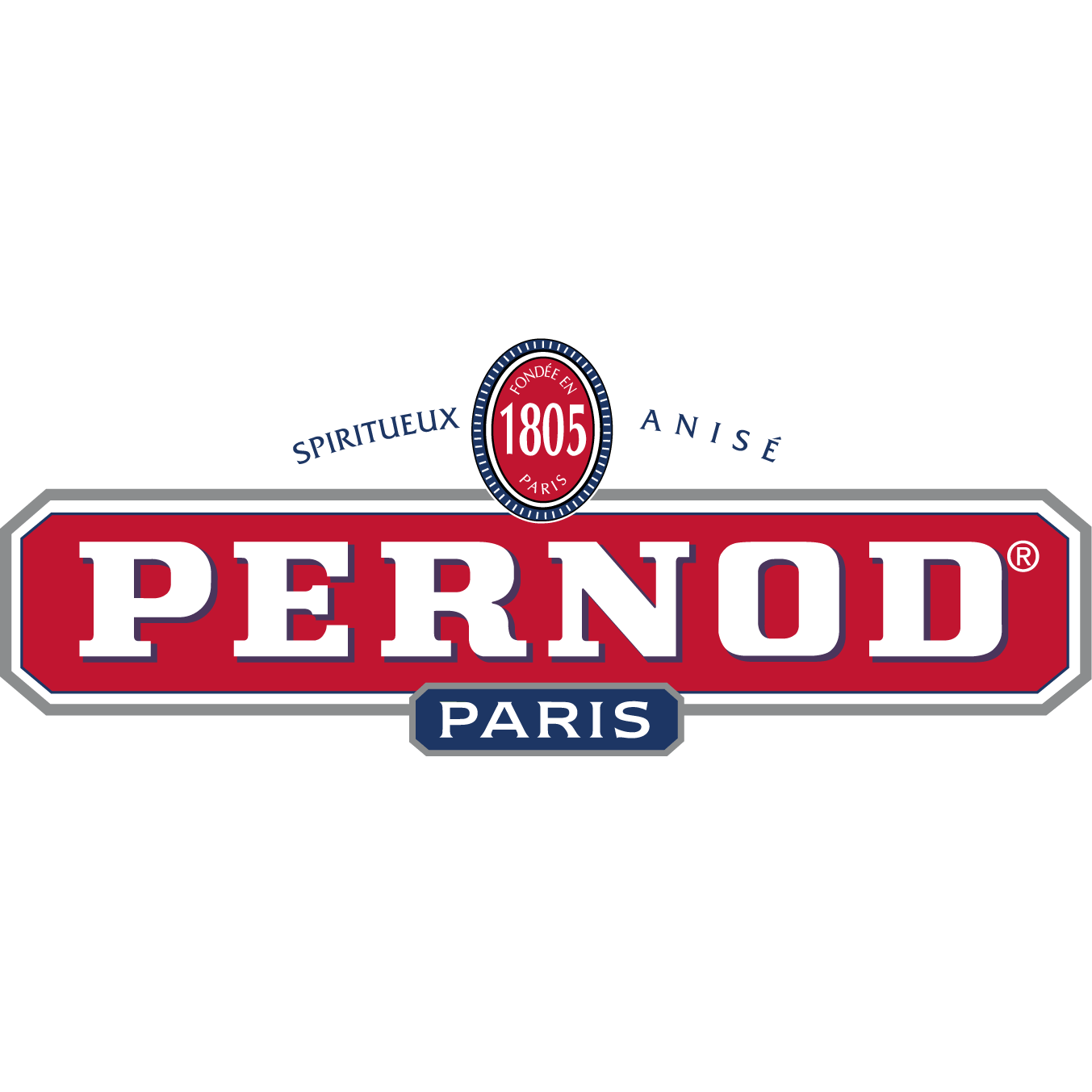 Our brands | Pernod Ricard, conviviality creators