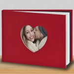 Photobox for the one you love!