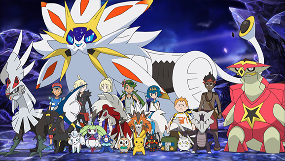 The Official Pok    mon Website   Pokemon com   Explore the World of     None