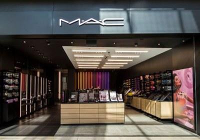 Why I Judge People Who Buy MAC Cosmetics