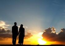 l'âme sœur musulmane