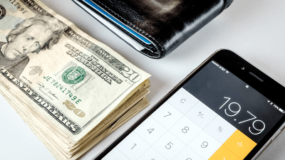 The Best Debt Consolidation Loans for 2018 | Reviews.com