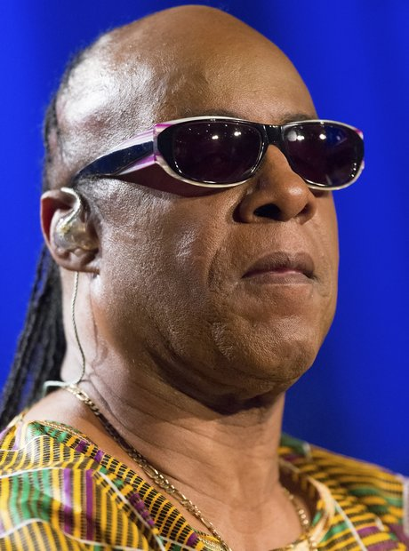 Stevie Wonder  Songs  albums  age  wife  sight and all the facts Stevie Wonder