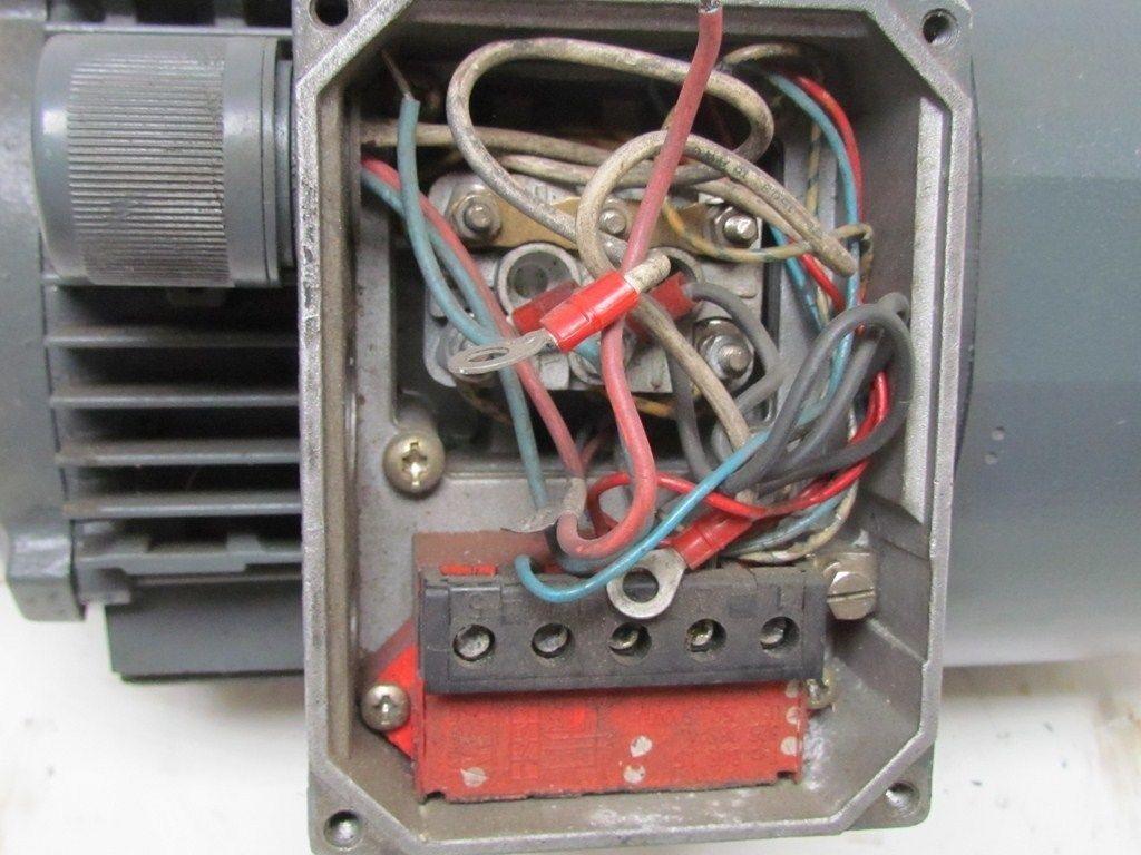 24901 sew eurodrive rf27 dt90la bmg hr ev1 013112854301000101 15kw motor 6?resize=720%2C540 sew motor wiring caferacersjpg com