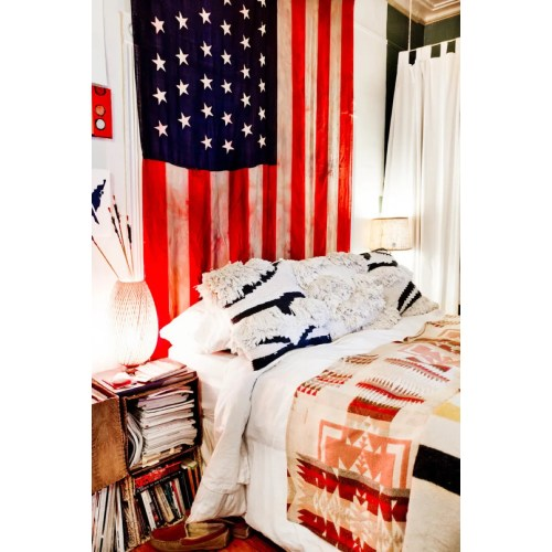 Medium Crop Of Ways To Decorate Dorm Room