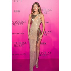 Comely Vs Show 2016 Secret Fashion Show Afterparty Looks Teen Vogue Vs Show 2016 Secret Fashion Show Afterparty Looks Teen Victoria Secret Dresses Weddings Victoria Secret Dress Up
