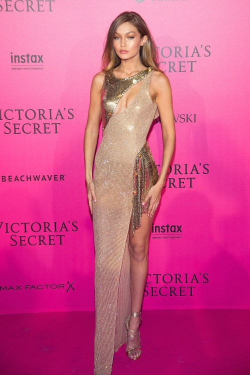 Medium Of Victoria Secret Dresses