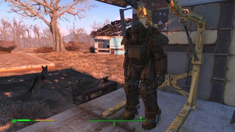 Large Of Fallout 4 Houses