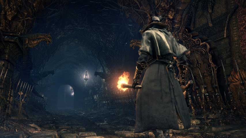Bloodborne Strategy Guide documents - PDFs Download