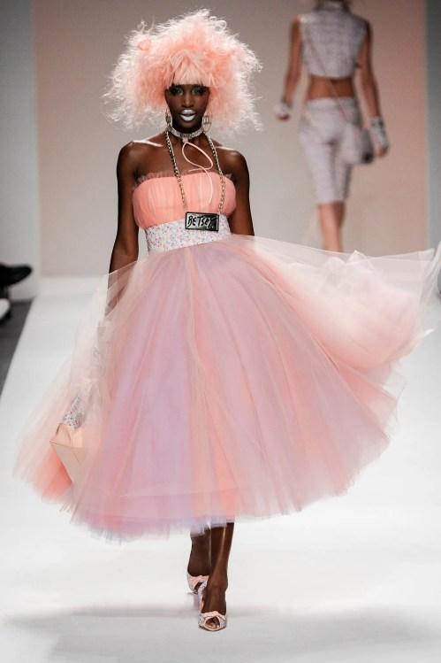 Medium Of Betsey Johnson Dresses