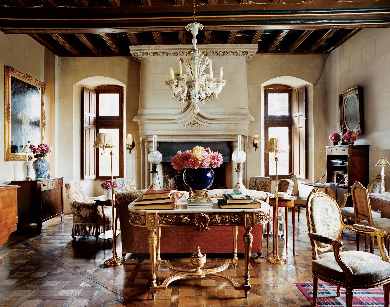 Fullsize Of Beautiful Living Rooms