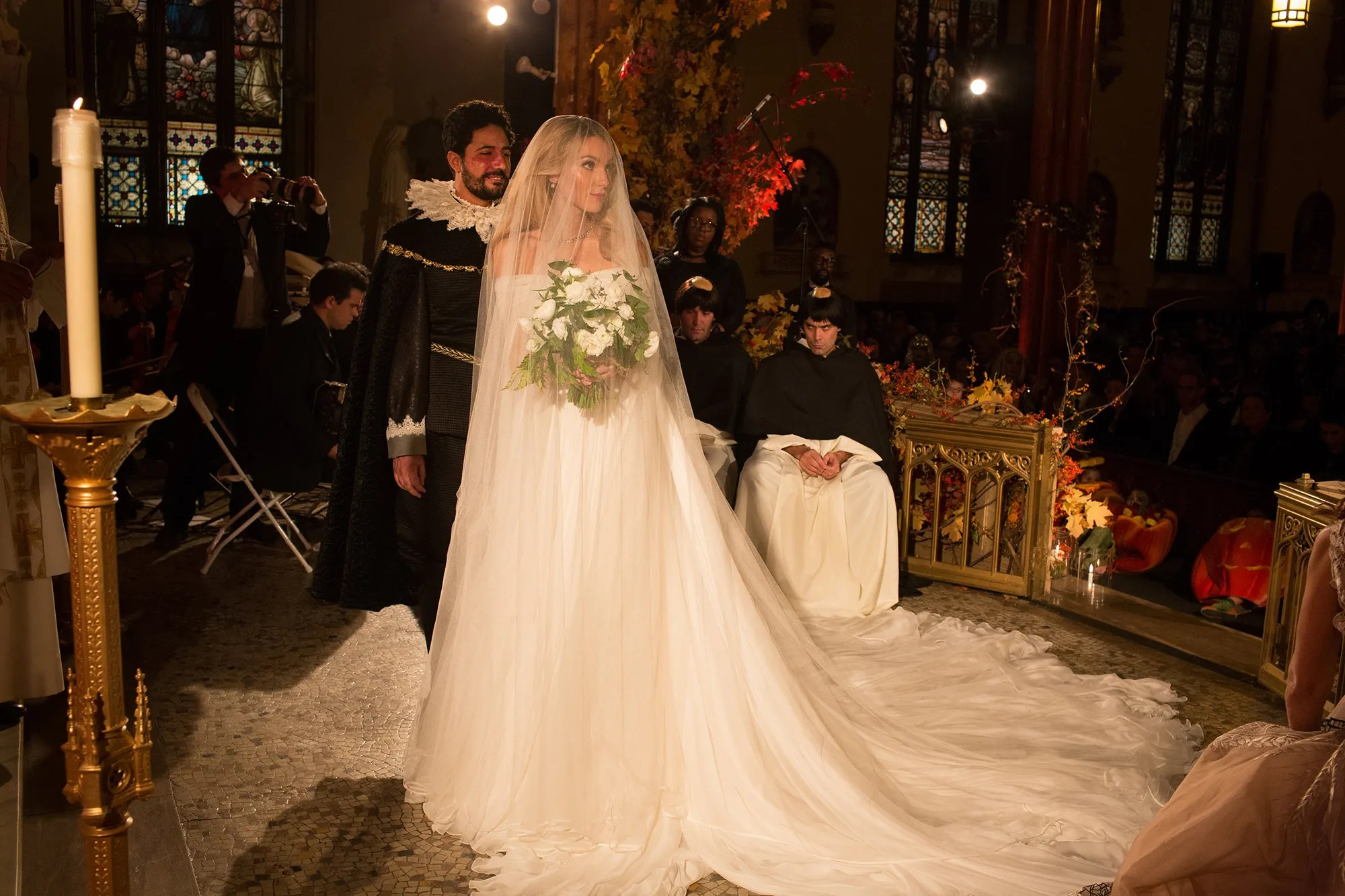 wedding dresses 60's wedding dress