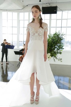 Small Of Wedding Dress Styles