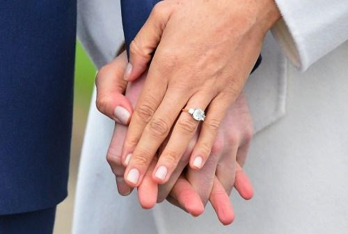 Fashionable All Time Vogue Kim Kardashian Engagement Ring Price Kim Kardashian Engagement Ring Kris Celebrity Engagement Rings