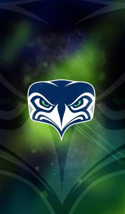 Seahawks Wallpapers | Seattle Seahawks