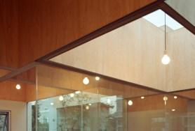 Table Hat by Hiroyuki Shinozaki Architects | Yellowtrace.