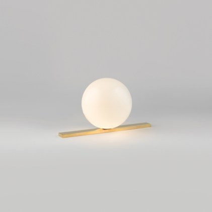 Tip of the Tongue Light by Michael Anastassiades | Yellowtrace