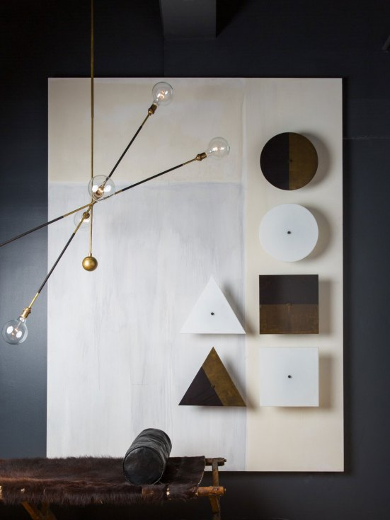 Apparatus Studio Highwire Tandem | Yellowtrace