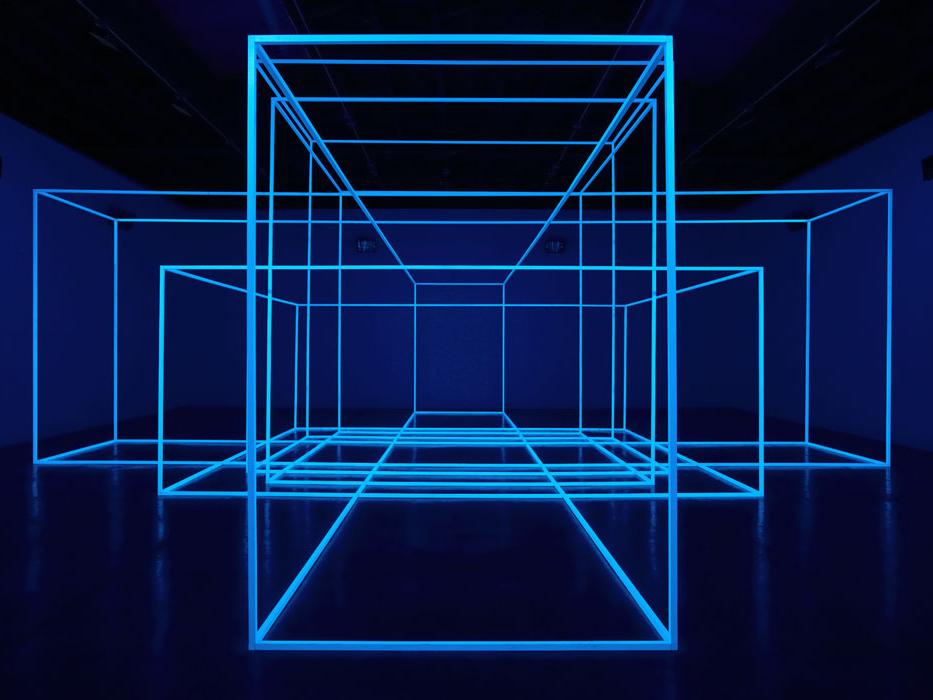 sculptures installation art by antony gormley yellowtrace breathe architecture studio yellowtrace