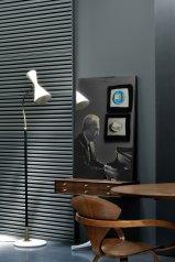 Maurizio Pecoraro's Elegant Home in Milan |Yellowtrace