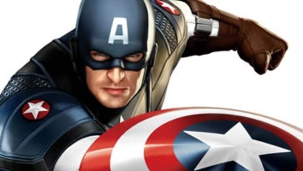 Suspended Animation     The Strange Science of Captain America   Big Think When Captain America was defrosted from a block of ice floating in the  North Atlantic in Avengers  4  1964   writer  and now national treasure   Stan Lee
