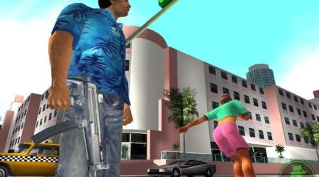 grand theft auto vice city 20040819014632031 913105 640w Download Free PC Game GTA VICE CITY Full Version