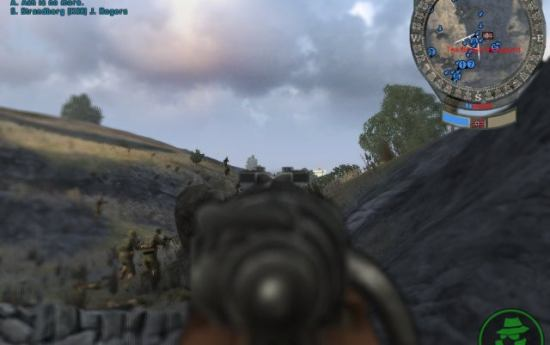 battlefield 2 20080602041117452 2419518 640w Download PC Game Battle Field 2 Full Version Free