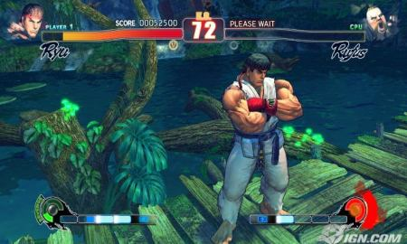 street fighter iv 20090630034758495 2911603 640w Street Fighter IV PC Game