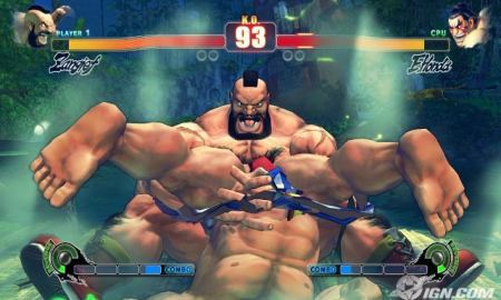 street fighter iv 20090630034803636 2911604 640w Street Fighter IV PC Game
