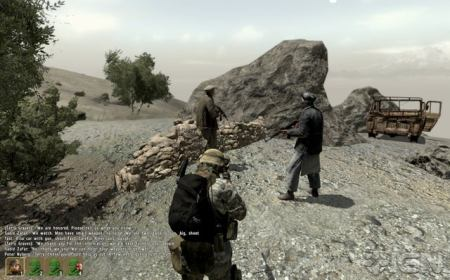 arma ii operation arrowhead 20100701111242200 3253203 640w Download Free PC Game ArmA 2 Operation Arrowhead