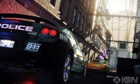 mostwanted031jpg 737ae3 640w Download Free PC Game Need for Speed Most Wanted