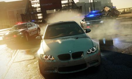 need for speed most wanted 20120604041302280 3640402 640w Download Free PC Game Need for Speed Most Wanted
