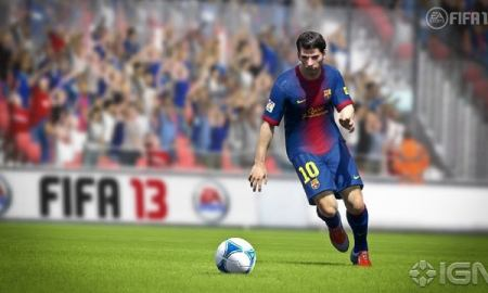 ps3 fifa13worldclasssoccers03jpg 9d9330 640w Download Free PC Game FIFA 13