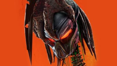 The Predator Footage Promises Hard R Action, Humor - Comic-Con 2018 - IGN Video