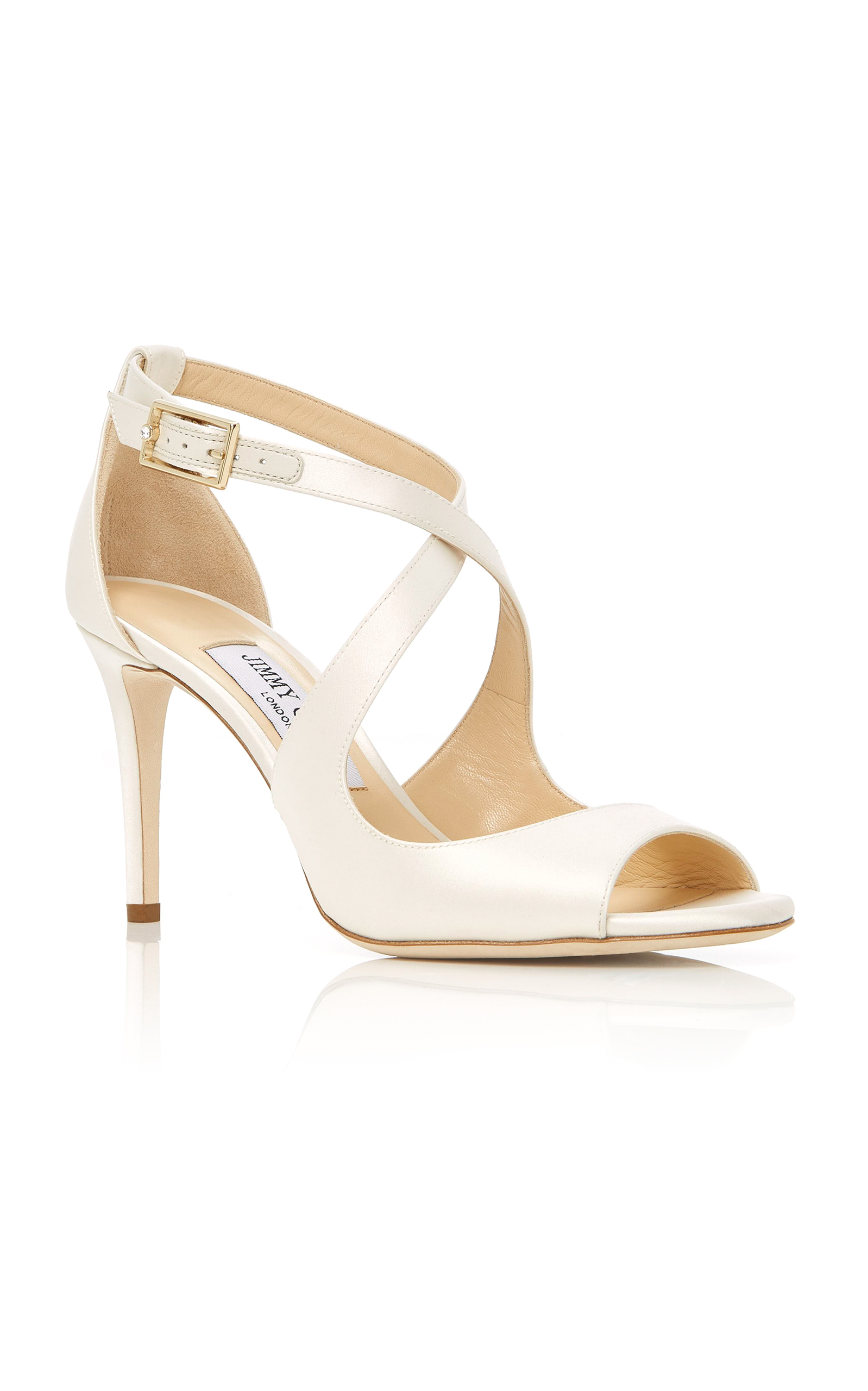 jimmy choo r18 jimmy choo wedding shoes