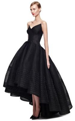 Small Of Zac Posen Dresses