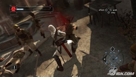 assassins creed directors cut review 20080407080745845 2351638 640w Download Free PC Game Assassins Creed Directors Cut Edition