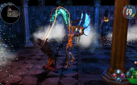sacred 2 fallen angel 20090506023821192 2844496 640w Download Free PC Game Sacred 2 Fallen Angel