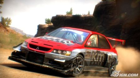 dirt 2 20090806033451653 2950623 640w Colin McRae DiRT 2 PC Game
