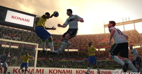 pro evolution soccer 2010 20090924010641784 3003244 640w Download Free PC Game Pro Evolution Soccer 2010 Full Version