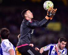 Video: Athletic Bilbao vs Real Sociedad