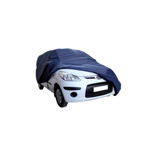 Medium Crop Of Car Cover Amazon