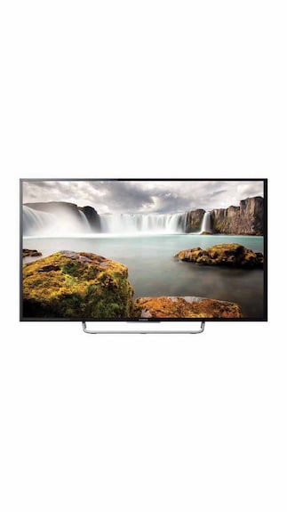 Sony KDL-32W700C 81.28 cm (32) LED TV (Full HD)