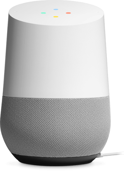 """Google Assistant - Just Say """"Hey Google"""" and Make Google Do It"""