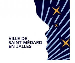 videos erotiques francaise Saint-Médard-en-Jalles